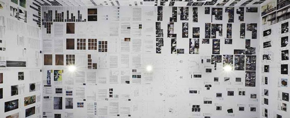 artmarket_installations
