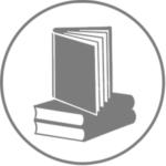 artmarket_services_book