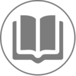 artmarket_services_catalog