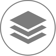 artmarket_services_giclee